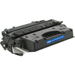 West Point Toner Cartridge - Alternative for HP, Troy (05A, 05L, 05X,