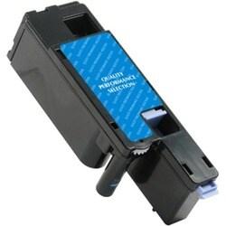 West Point Toner Cartridge - Alternative for Dell (331-0777, 332-0410