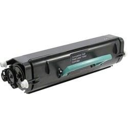 West Point Toner Cartridge - Alternative for Lexmark (00X264A11G, 00X