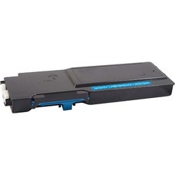 West Point Toner Cartridge - Alternative for Dell (1M4KP, 331-8428, 3