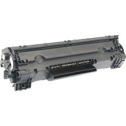 West Point Toner Cartridge - Alternative for Canon (137, 9435B001AA)