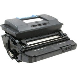 West Point Toner Cartridge - Alternative for Dell (330-2044, 330-2045