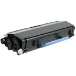 West Point Toner Cartridge - Alternative for Dell (330-5206, 330-5209