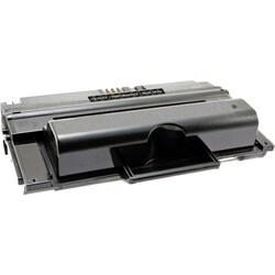 West Point Toner Cartridge - Alternative for Samsung (206L, MLT-D206L