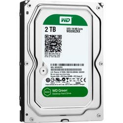 WD-IMSourcing NOB Green 2TB Desktop Capacity Hard Drives SATA 6|https://ak1.ostkcdn.com/images/products/etilize/images/250/1032752786.jpg?impolicy=medium