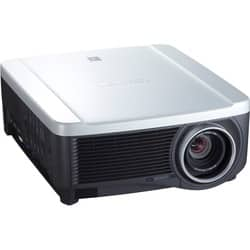 Canon REALiS WUX6010 LCOS Projector - 1080p - HDTV - 16:10|https://ak1.ostkcdn.com/images/products/etilize/images/250/1032757005.jpg?impolicy=medium