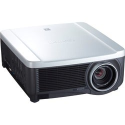 Canon REALiS WUX6010 LCOS Projector - 1080p - HDTV - 16:10