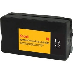 eReplacements Remanufactured Ink Cartridge - Alternative for HP (950X