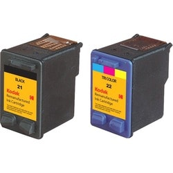 eReplacements Remanufactured Ink Cartridge - Alternative for HP (C950