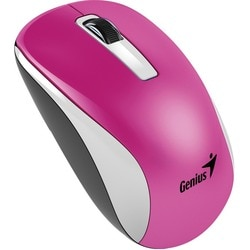Genius NX-7010 Mouse