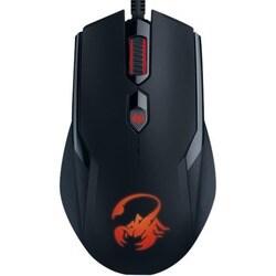 Genius Ammox X1-400 Mouse