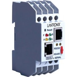 Lantronix XPress DR Industrial Device Server