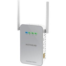 Netgear PLW1010 Powerline Network Adapter