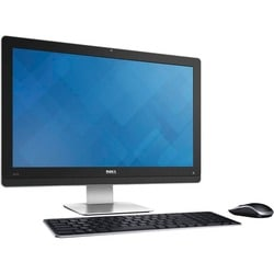 Wyse 5040 All-in-One Thin Client - AMD G-Series T48E Dual-core (2 Cor