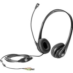 HP Business Headset v2|https://ak1.ostkcdn.com/images/products/etilize/images/250/1032797525.jpg?_ostk_perf_=percv&impolicy=medium