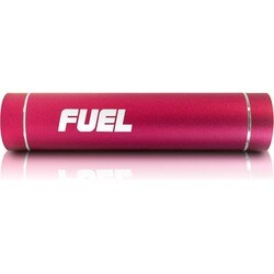 Patriot Memory FUEL Active Mobile Rechargeable Battery 2600 mAh with