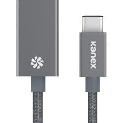 Kanex Premium USB Data Transfer Cable