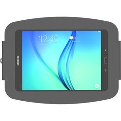 Compulocks Space Galaxy Tab A Enclosure Wall Mount - Fits Galaxy Tab