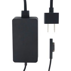 Axiom 65-Watt AC Adapter