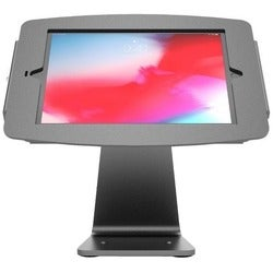 Compulocks Space iPad 360 - Rotating and Tilting iPad Enclosure Kiosk