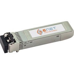 Brocade XBR-000217 (57-1000115-01) Compatible 10GBASE-LWL Fibre Chann