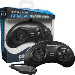 """HYPERKIN Genesis """"GN6"""" Controller"""
