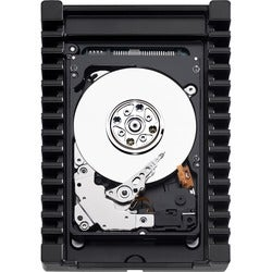 "WD-IMSourcing NOB VelociRaptor WD5000BHTZ 500 GB 2.5"" Internal Hard D"