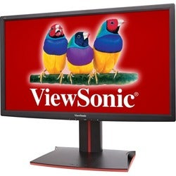 "Viewsonic XG2701 27"" LED LCD Monitor - 16:9 - 1 ms"