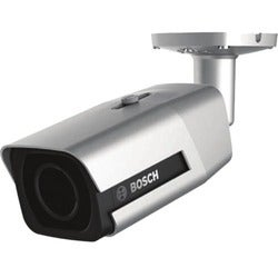 Bosch DINION IP Network Camera - Color, Monochrome