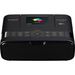 Canon SELPHY CP1200 Dye Sublimation Printer - Color - Photo Print - P|https://ak1.ostkcdn.com/images/products/etilize/images/250/1032834601.jpg?_ostk_perf_=percv&impolicy=medium