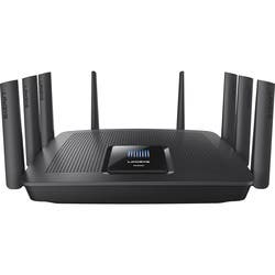 Linksys Max-Stream EA9500 IEEE 802.11ac Ethernet Wireless Router|https://ak1.ostkcdn.com/images/products/etilize/images/250/1032845273.jpg?impolicy=medium