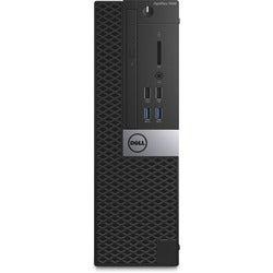 Dell OptiPlex 7000 7040 Desktop Computer - Intel Core i7 (6th Gen) i7