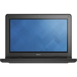 "Dell Latitude 11 3160 11.6"" Touchscreen Netbook - Intel Pentium N3710"