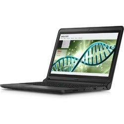 "Dell Latitude 13 3350 13.3"" Notebook - Intel Celeron 3215U Dual-core"