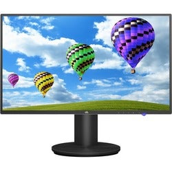 "CTL IP2380S 24"" LED LCD Monitor - 16:9 - 6 ms"