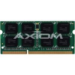 Axiom 16GB DDR4 SDRAM Memory Module|https://ak1.ostkcdn.com/images/products/etilize/images/250/1032863452.jpg?impolicy=medium