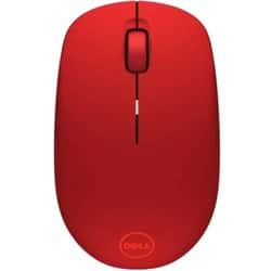 Dell Wireless Mouse - WM126 - Red https://ak1.ostkcdn.com/images/products/etilize/images/250/1032875114.jpg?impolicy=medium