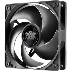 Cooler Master Silencio FP 120 PWM Performance Edition (R4-SFNL-24PK-R