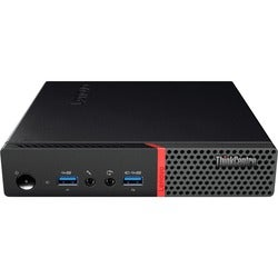 Lenovo ThinkCentre M700 10HY002AUS Desktop Computer - Intel Core i5 (