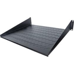 "Intellinet 19"" Cantilever Shelf