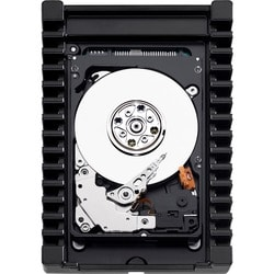 "WD VelociRaptor WD1600HLHX 160 GB 3.5"" Internal Hard Drive"