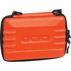 Ogio Action Carrying Case for Camera