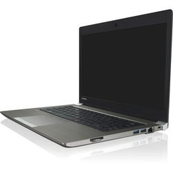 "Toshiba Portege Z30-C1320 13.3"" Ultrabook - Intel Core i7 (6th Gen) i"