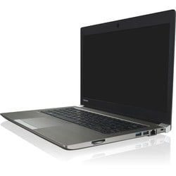 "Toshiba Portege Z30-C1320 13.3"" Ultrabook - Intel Core i7 (6th Gen) i"
