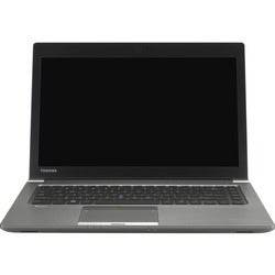 "Toshiba Tecra Z40-C1410 14"" 16:9 Notebook - 1366 x 768 - Intel Core i"