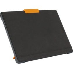 Max Cases Copy Of Extreme Shell for Microsoft Surface Pro 4