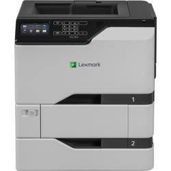 Lexmark CS720dte Laser Printer - Color - 2400 x 600 dpi Print - Plain|https://ak1.ostkcdn.com/images/products/etilize/images/250/1032885459.jpg?impolicy=medium