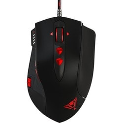 Patriot Memory Viper V560 Laser Gaming Mouse