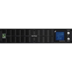 CyberPower 2200 VA Line Interactive UPS