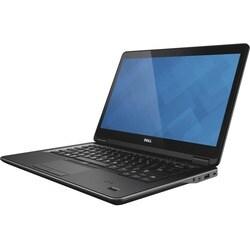 """Dell Latitude 14 7000 E7470 14"""" Ultrabook - Intel Core i5 (6th Gen) i"""